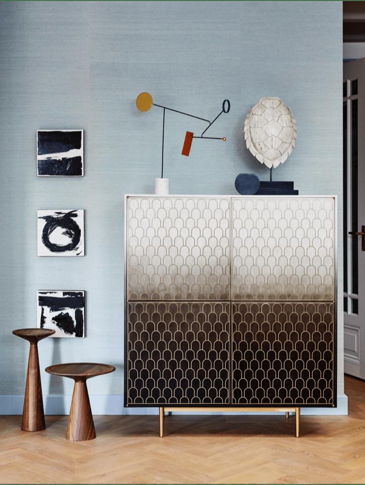 burokif_interior design_cosmopolitan