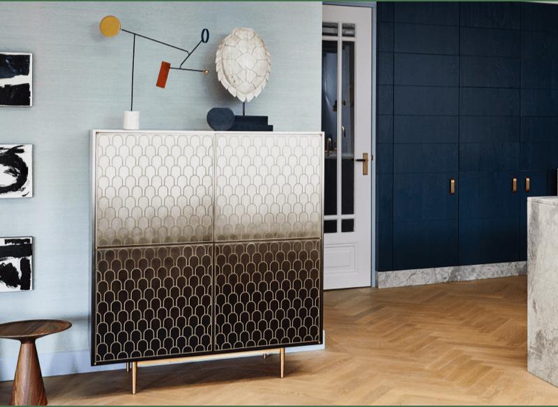 burokif_interior design_cosmopolitan_m