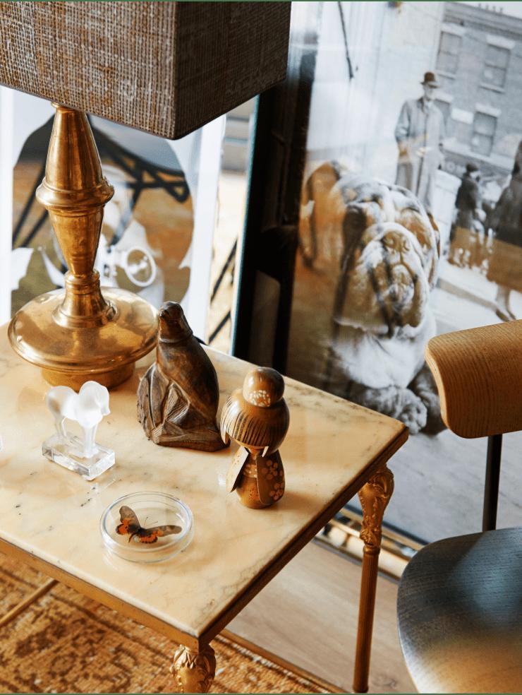 burokif_interior design_heritage and tradition
