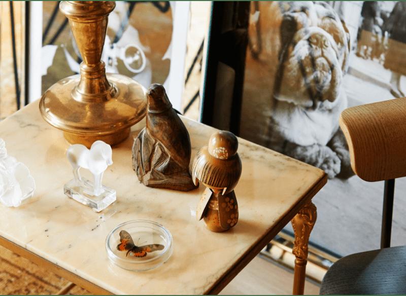 burokif_interior design_heritage and tradition_m