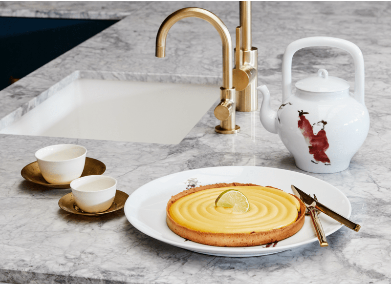 burokif_interior design_lifestyle compass_m