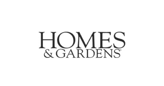 home and gardens